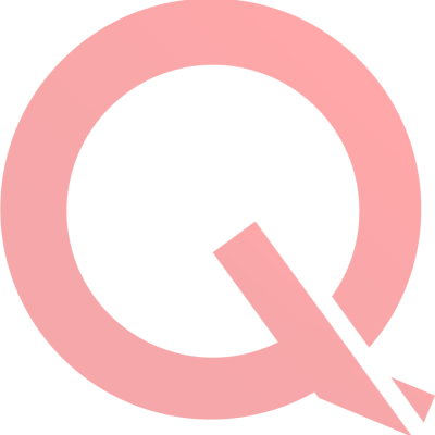 QGate-Logo-Q